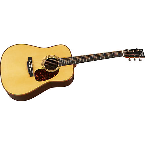 Martin Limited Edition America's Guitar Acoustic