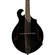 Breedlove Limited Edition Crossover FF Mandolin Black