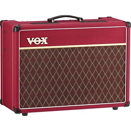 vox limited edition custom ac30c2 30w 2x12 tube guitar combo amp musician 39 s friend. Black Bedroom Furniture Sets. Home Design Ideas