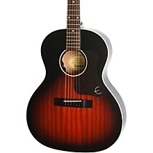 Open BoxEpiphone Limited Edition EL-00 PRO Mahogany Top Acoustic-Electric Guitar