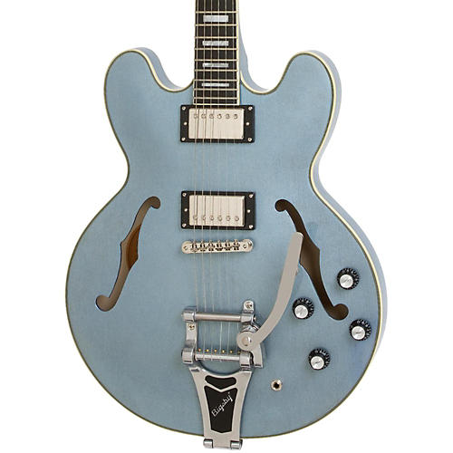 Epiphone Limited Edition ES-355 Electric Guitar