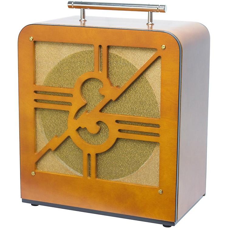 Epiphone Century Amp : epiphone limited edition electar century amplifier musician 39 s friend ~ Russianpoet.info Haus und Dekorationen