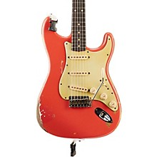 Fender Custom Shop Limited Edition Gary Moore Stratocaster