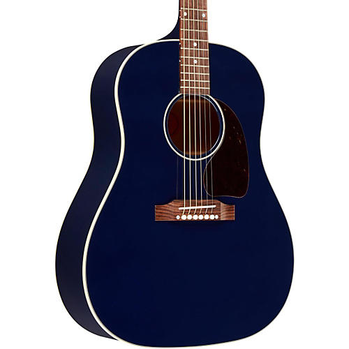 Gibson Limited Edition J-45 Acoustic-Electric Guitar