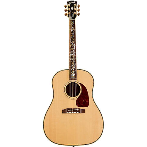 Gibson Limited Edition J-45 Vine Acoustic-Electric Guitar