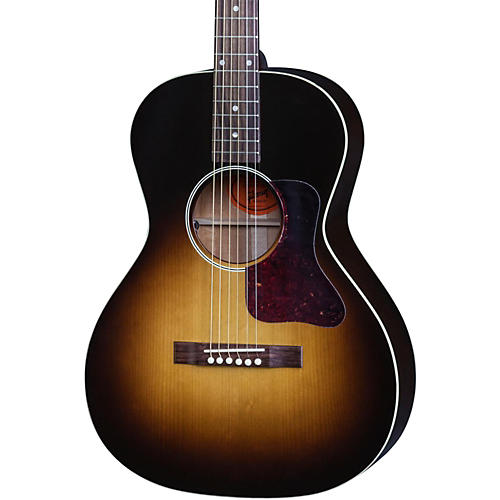 Gibson Limited Edition L-00 12 Fret Acoustic-Electric Guitar-thumbnail