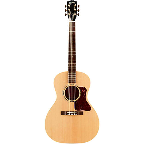 Gibson Limited Edition L-00 Acacia Special Acoustic Guitar