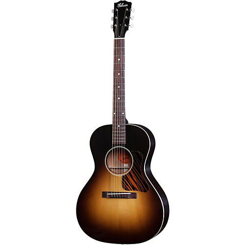 Gibson Limited Edition L-00 True Vintage Acoustic Guitar