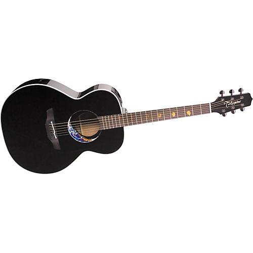 Takamine Limited Edition LTD2008 NEX Acoustic-Electric Guitar-thumbnail