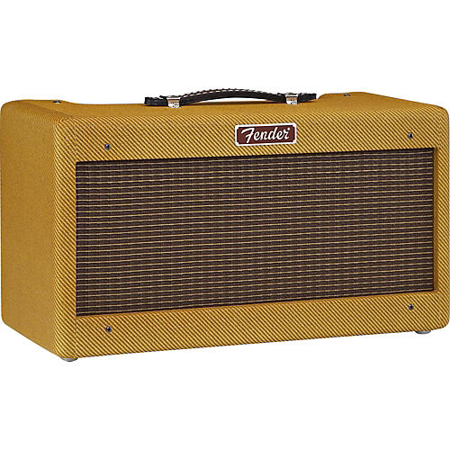 Fender Limited Edition Lacquered Tweed '63 Fender Reverb