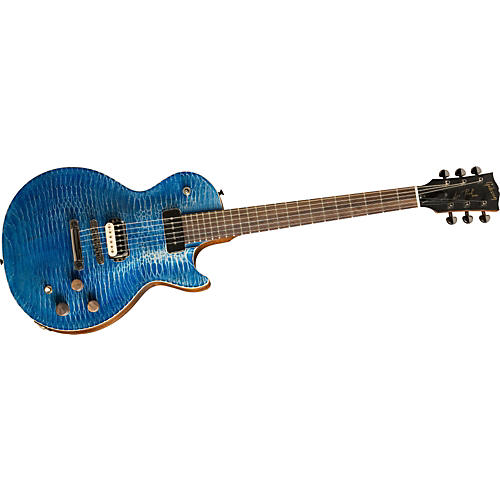 Gibson Limited Edition Les Paul BFG Electric Guitar