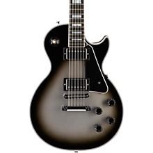 Gibson Custom Limited-Edition Les Paul Custom Electric Guitar