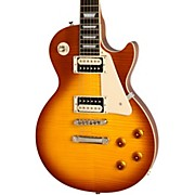 Limited Edition Les Paul Traditional PRO Electric Guitar Honey Burst