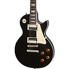 Epiphone Limited Edition Les Paul Traditional PRO-II Electric Guitar Ebony