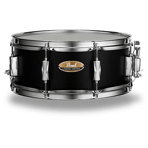 Pearl Limited Edition Maple Snare-thumbnail
