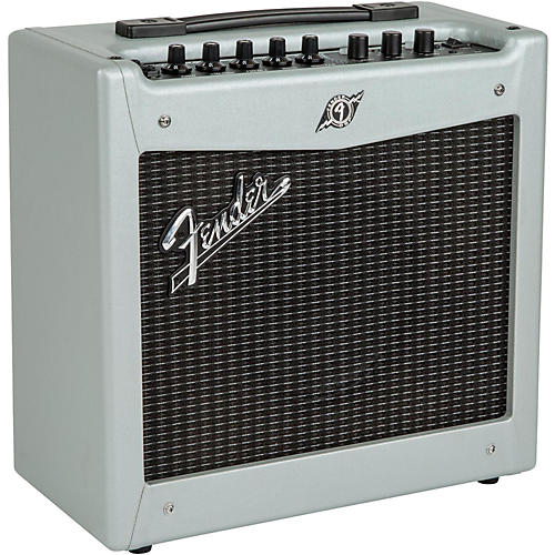 fender limited edition mustang i v 2 20w 1x8 guitar combo amp musician 39 s friend. Black Bedroom Furniture Sets. Home Design Ideas