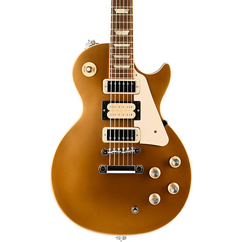 Gibson Limited Edition Pete Townshend 1976 Les Paul Deluxe Electric Guitar-thumbnail