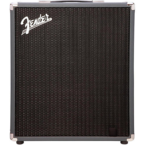Fender Limited Edition RUMBLE 100 100W 1x12 Bass Combo Amp-thumbnail