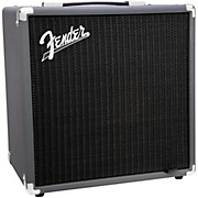 Limited Edition RUMBLE 25 25W 1x8 Bass Combo Amp Stealth Gray
