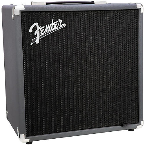 Fender Limited Edition RUMBLE 25 25W 1x8 Bass Combo Amp-thumbnail