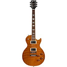 Limited Edition Redwood Les Paul Standard Electric Guitar Natural