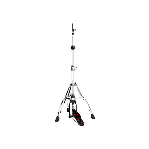Tama Limited Edition Roadpro Hi-Hat Stand