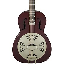 Gretsch Guitars Limited Edition Roots Series G9202 Honey Dipper Special Resonator Acoustic Guitar