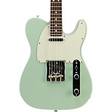 Fender Limited Edition Rosewood Neck American Professional Telecaster