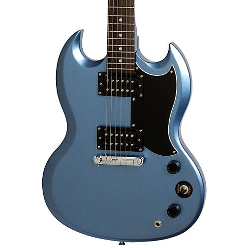 Epiphone Limited Edition SG Special-I Electric Guitar-thumbnail