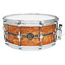 Spaun Limited Edition Tamo Ash Snare