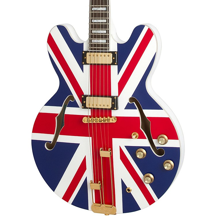 EpiphoneLimited Edition