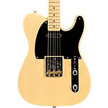Fender Limited Edition Vintage '52 Korina Telecaster Electric Guitar
