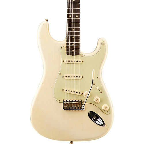 Fender Custom Shop Limited Edtion