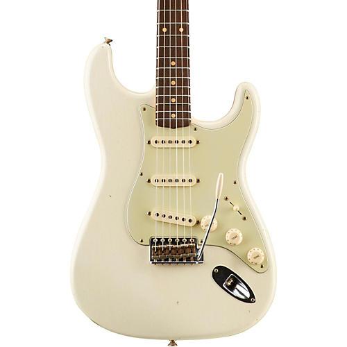 Fender Custom Shop Limited Edtion