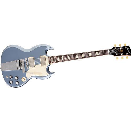 Gibson Limited Run 50th Anniversary Jeff Tweedy SG Electric Guitar-thumbnail