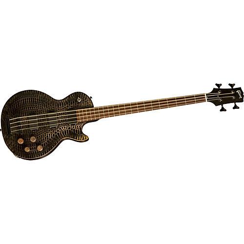 Gibson Limited Run BFG Bass