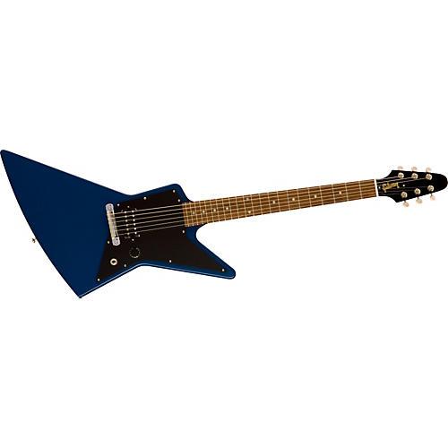 Gibson Limited Run Explorer Melody Maker Electric Guitar