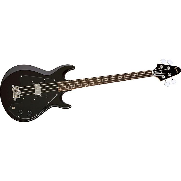GibsonLimited Run Grabber II Bass