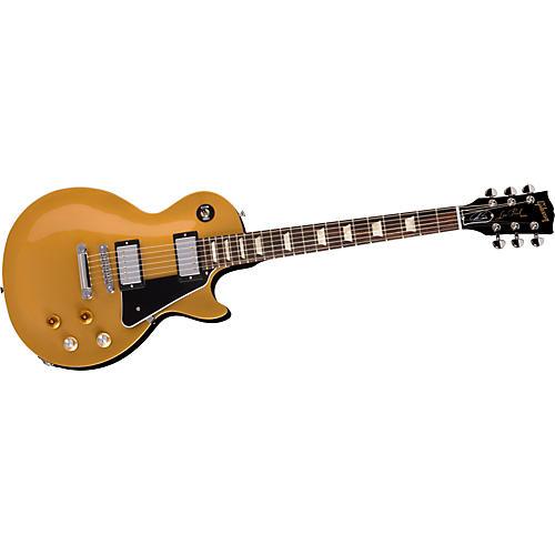 Gibson Limited Run Joe Bonamassa Les Paul Studio Electric Guitar