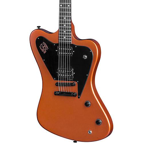 Gibson Limited Run Non-Reverse Firebird Electric Guitar-thumbnail
