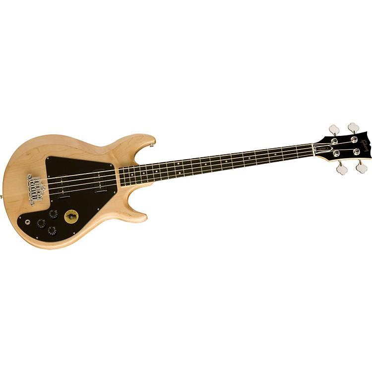 GibsonLimited Run Ripper Bass