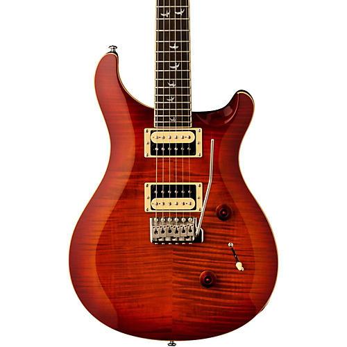 PRS Limited Run SE 30th Anniversary Custom 24 Electric Guitar