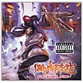 Universal Music Group Limp Bizkit - Significant Other [2 LP] thumbnail
