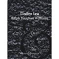 Boosey and Hawkes Linden Lea Concert Band Composed by Ralph Vaughan Williams Arranged by John W. Stout-thumbnail