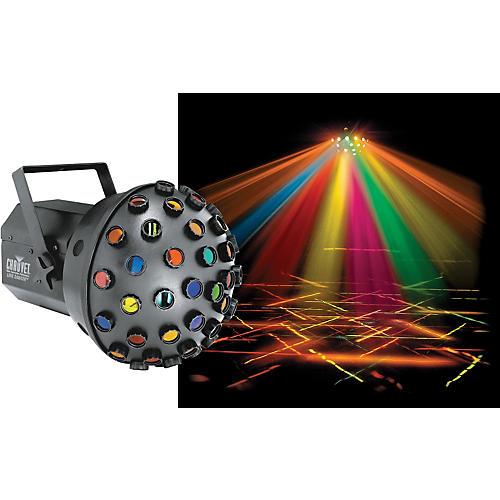 CHAUVET DJ Line Dancer Effect Light