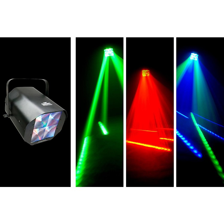 Chauvet Line Dancer LED Effect Light