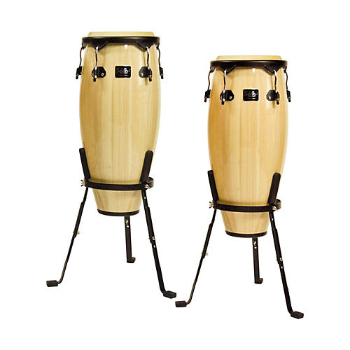 Schalloch Linea 50 Series 2-Piece Conga Set