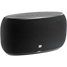 JBL Link 500 Voice Activated Home Speaker