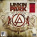 Alliance Linkin Park - Road to Revolution: Live at Milton Keynes thumbnail
