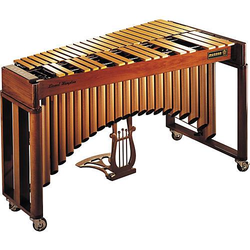 Musser Lionel Hampton Signature Vibraphone